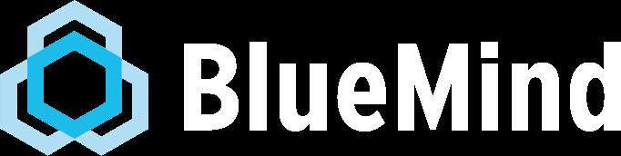BlueMind forum
